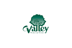 Cover_Valley