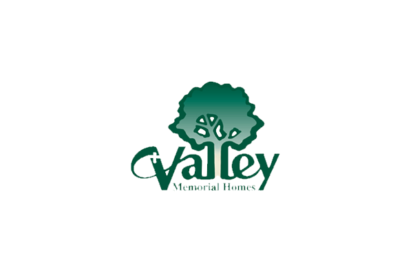 Valley Memorial Foundation